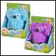 Jiggly Pets - Koala (6 Count)