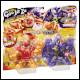 Heroes Of Goo Jit Zu - Versus Pack - Galaxy Pack Series 4 (4 Count)