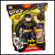 Heroes Of Goo Jit Zu - Supagoo Batman (2 Count)