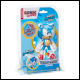 Mini Stretch - Sonic The Hedgehog (6 Count)