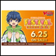 Cardfight!! Vanguard overDress - Special Series Festival Collection (10 Count)
