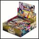 Dragon Ball Super Card Game - Unison Warrior Series - Supreme Rivalry Booster UW04 B13 (24 Count)