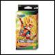 Dragon Ball Super Card Game - Saiyan Boost Expansion Set BE17 (8 Count)