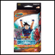 Dragon Ball Super Card Game - Unison Warrior Premium Pack Set 05 (8 Count)