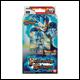 Dragon Ball Super Card Game - Starter Deck SD15 (6 Count)