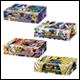 Dragon Ball Super Card Game - Special Anniversary Box 2021