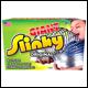 Slinky - Giant Metal Slinky (8 Count)