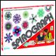 Spirograph - Original Spirograph Retro Deluxe Set