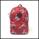 Nintendo - Super Mario Sublimation Backpack