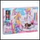 Barbie - Dreamtopia Advent Calendar