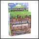 Minecraft - Playing Cards in Tin (12 Count)