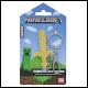 Minecraft - Sword Bottle Opener (12 Count)