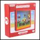 Super Mario - Arcade Money Box