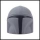 Star Wars - The Mandalorian Stress Ball (12 Count)