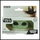 Star Wars - The Mandalorian - The Child Stress Ball (12 Count)