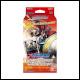 Digimon Card Game - Starter Deck Display Gallantmon ST-07 (6 Count)