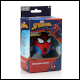 Bitty Boomers - Marvel Spider-Man (12 Count)