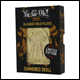 Yu-Gi-Oh! - Limited Edition 24K Gold Plated Collectible - Summoned Skull