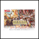 Cardfight!! Vanguard - Special Series Revival Selection Display (24 Count)