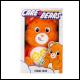 Care Bears - 14 Inch Medium Plush - Friend Bear (2 Count)