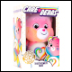 Care Bears - 14 Inch Medium Plush - Togetherness Bear (2 Count)