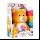 Care Bears - 14 Inch Singing Birthday Bear