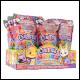 Cutetitos - Partyitos 7 Inch Plush Series 1 (9 Count)