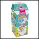 Cutetitos - Taste Budditos - Cereal & Milk Series 2 (10 Count)