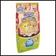 Cutetitos - Taste Budditos - Butter & Popcorn Series 2  (10 Count)