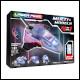 Laser Pegs Multi Models - 4-in-1 Micro Hawk Set