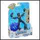 Avengers - Bend And Flex Black Panther (8 Count)