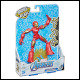 Avengers - Bend And Flex Iron Man (8 Count)