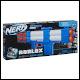 Nerf - Roblox Arsenal Pulse Laser