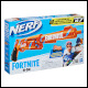 Nerf - Fortnite 6 SH