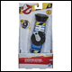 Ghostbusters - Ghost Whistle (6 Count)
