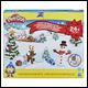 Play Doh - Advent Calendar