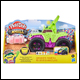 Play Doh - Chompin Monster Truck (2 Count)