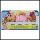 Baby Alive - Sweet N Snuggly Baby Alive Doll (3 Count)
