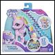 My Little Pony - Best Hair Day Princess Cadance (4 Count)