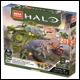 Mega Construx Halo - Vehicle 10