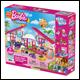 Mega Construx Barbie - Malibu House