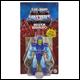 Masters of the Universe - Origins Skeletor Figure (4 Count)