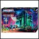Masters of the Universe - Origins Grayskull Playset
