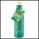 Animal Crossing - Metal Water Bottle
