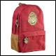 Harry Potter - Hogwarts Backpack