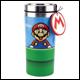 Super Mario - Warp Pipe Travel Mug