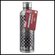 Mario Kart - Metal Water Bottle