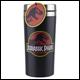 Jurassic Park - Travel Mug