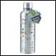 Minecraft - Metal Water Bottle