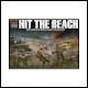 Flames of War - Hit The Beach Starter Set